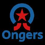 Onger's